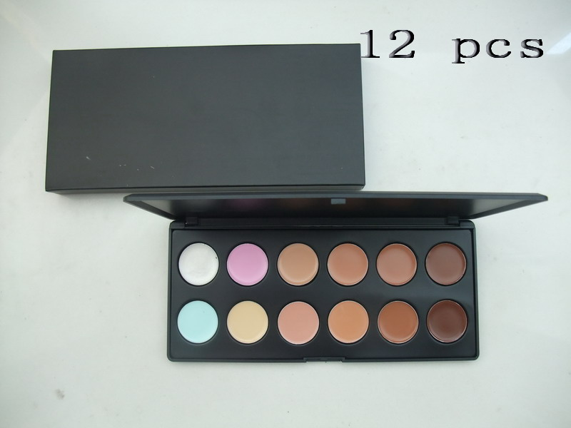 Mac Make Up Wholesale Online Outlet