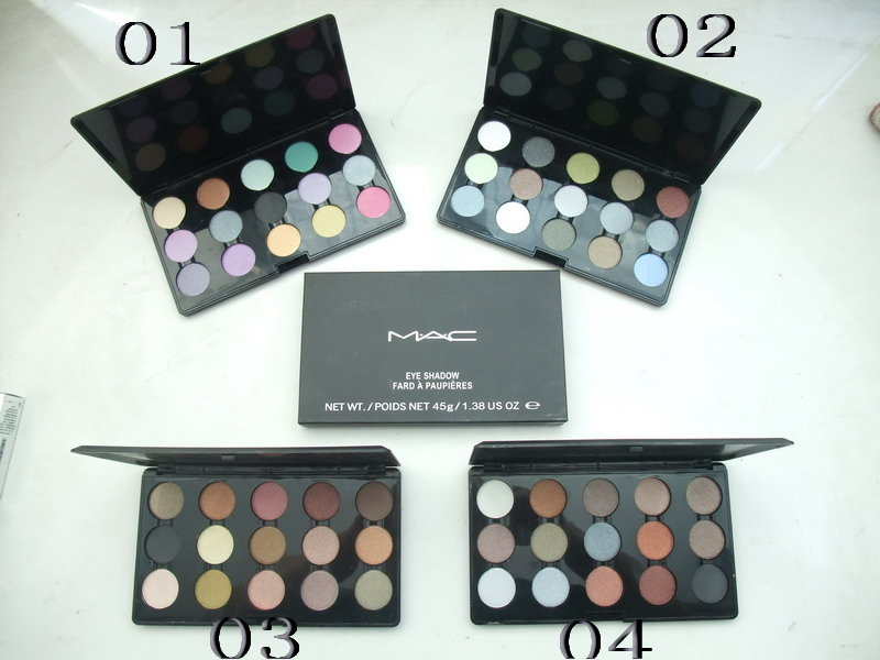 Mac Make Up Whole Online Outlet