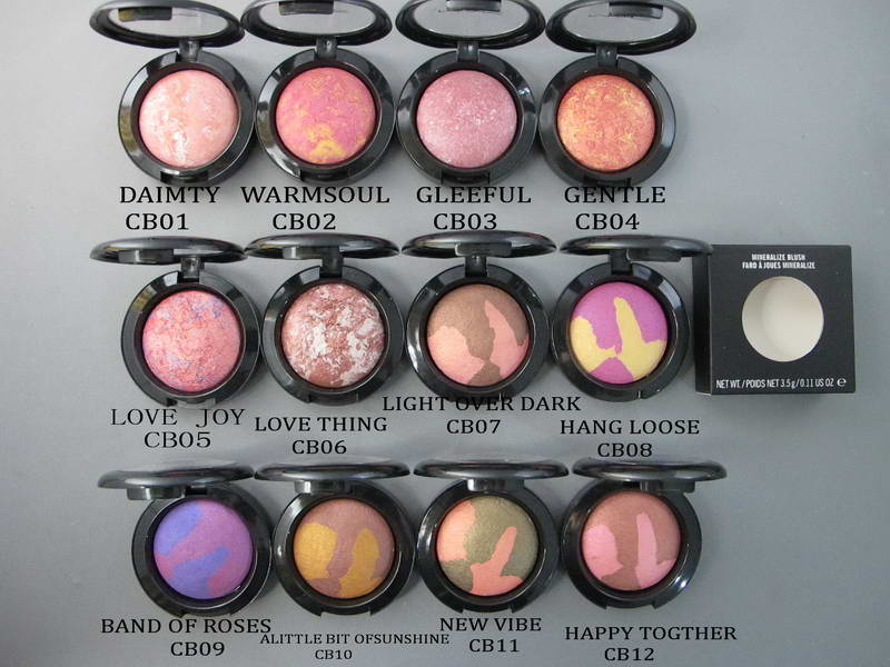Mac Makeup Whole Suppliers Uk